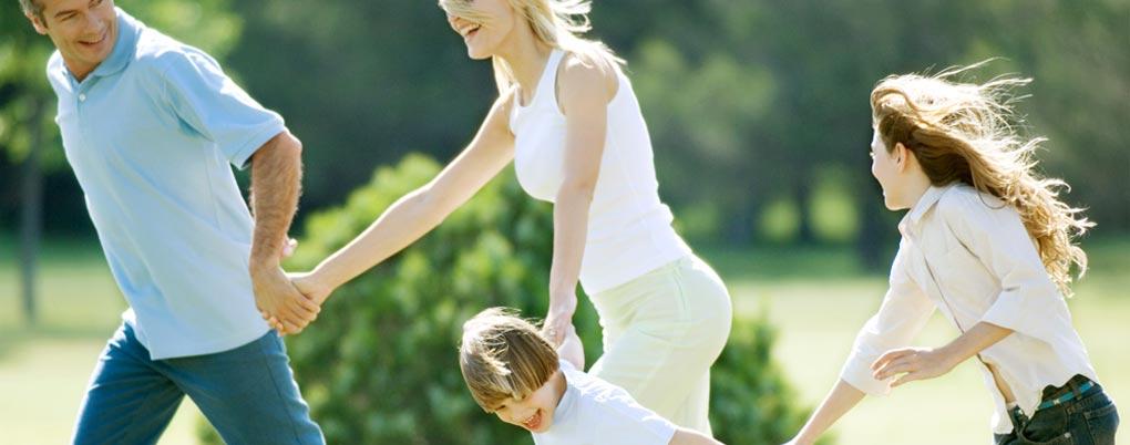 Asesoramiento a las familia, actividades asociativas, sensibilización …