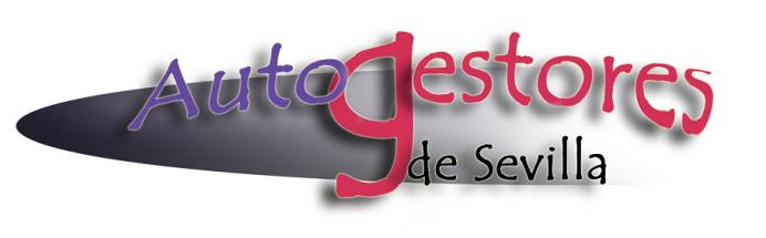 III Encuentro Provincial de Autogestores de Sevilla