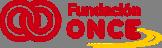 La Fundación ONCE apoya nuestro servicio de Atención Temprana