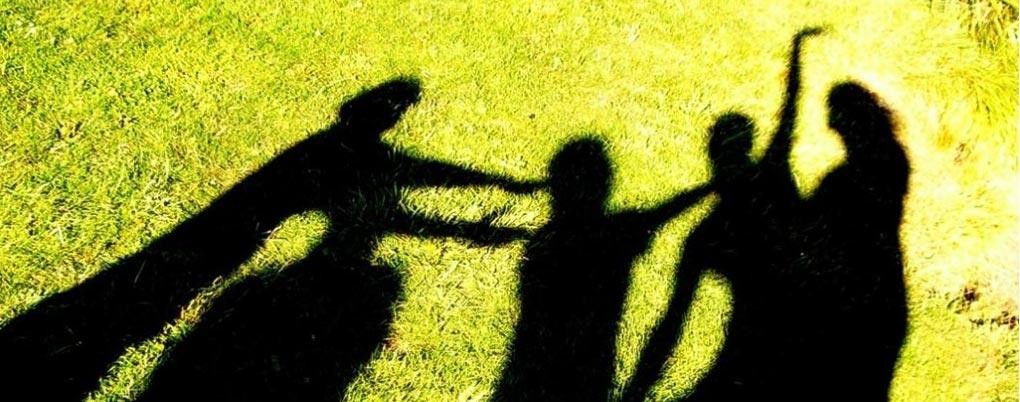 Relaciones personales, conversaciones, civismo…
